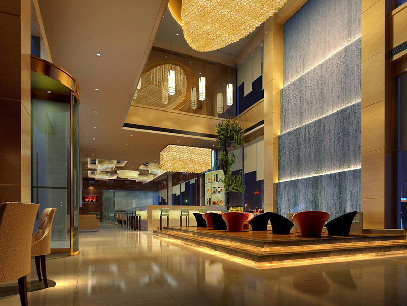 Best Western Hotel, Gurgaon